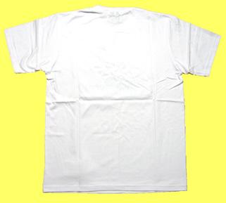 マラドーナ Tシャツ 背中