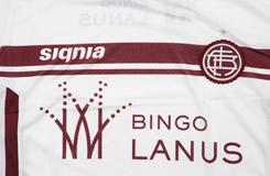 BIGO LANUSカジノグループ